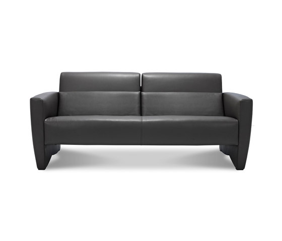 Ponto Sofa by Jori | Lounge sofas
