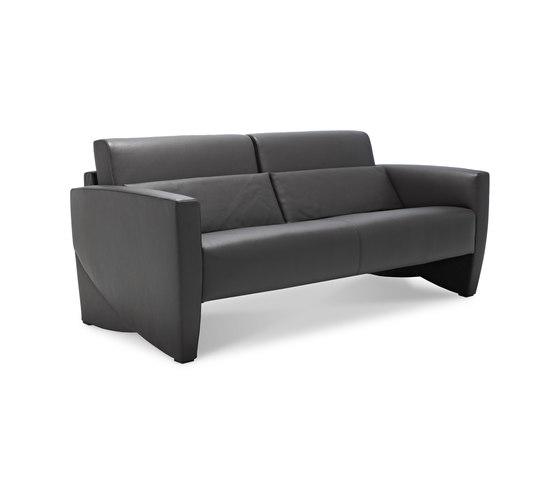 Ponto Sofa de Jori | Sofás lounge