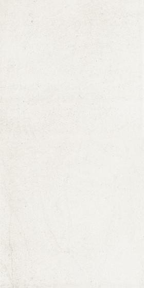 More Iridium matt- smooth de Caesar | Planchas