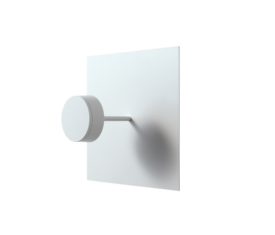 Nest wall lamp by Anta Leuchten | General lighting