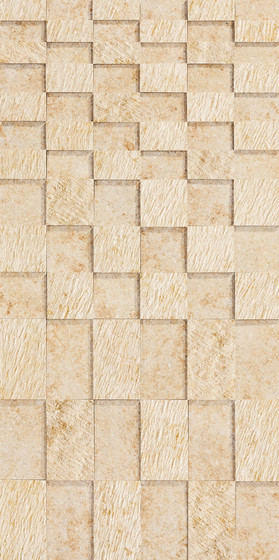 Jura Expansion Mix by Caesar | Ceramic tiles