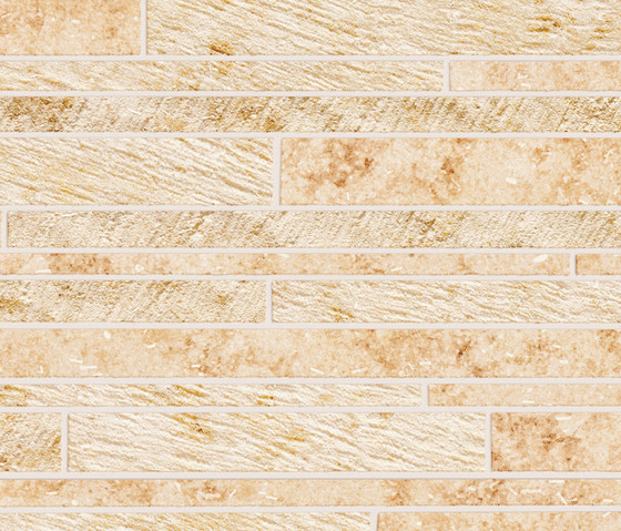 Jura Wall Mix by Caesar | Ceramic tiles