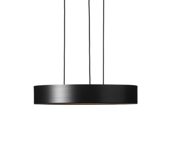 Nola pendant lamp de Anta Leuchten   Lámparas de suspensión