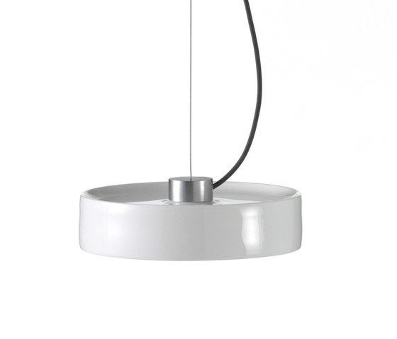 Maru suspended lamp by Anta Leuchten | General lighting