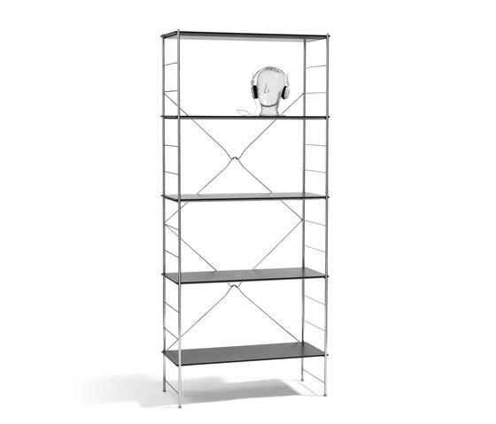 kliM by Blå Station | Shelving