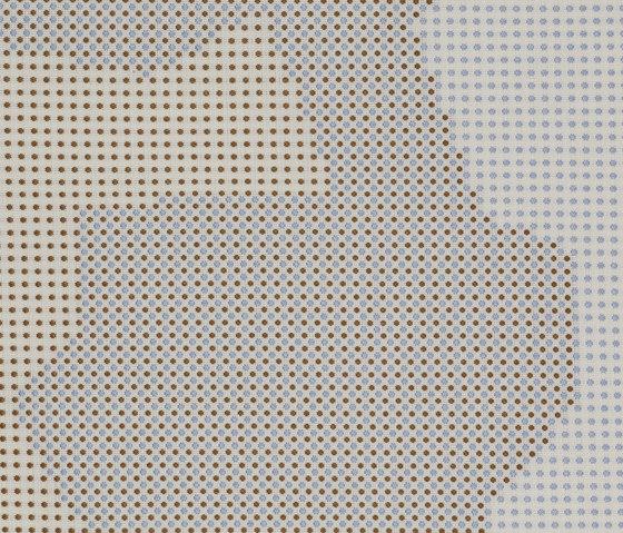 Map 213 de Kvadrat | Tejidos para cortinas