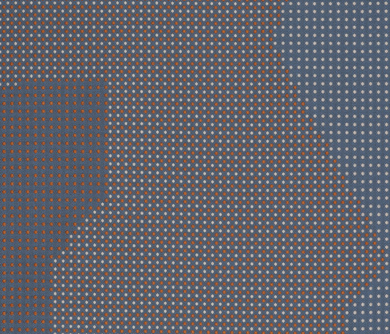 Map 733 by Kvadrat | Curtain fabrics