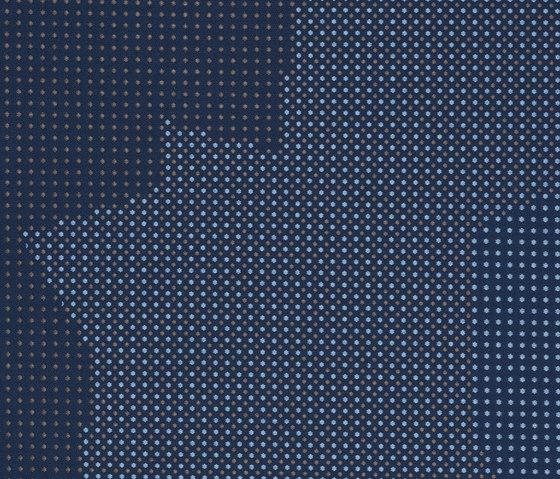 Map 783 by Kvadrat | Curtain fabrics