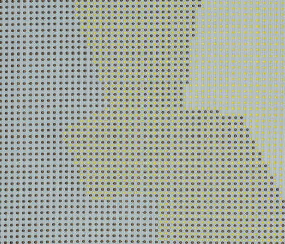 Map 923 by Kvadrat | Curtain fabrics