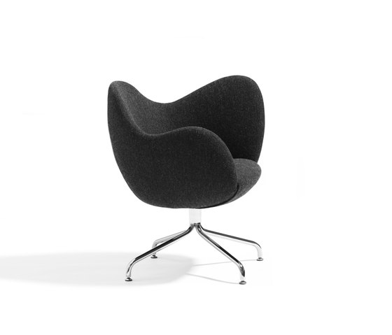 Wilmer S by Blå Station | Lounge chairs