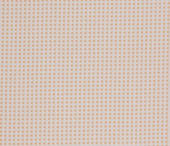 Satellite 411 by Kvadrat | Curtain fabrics