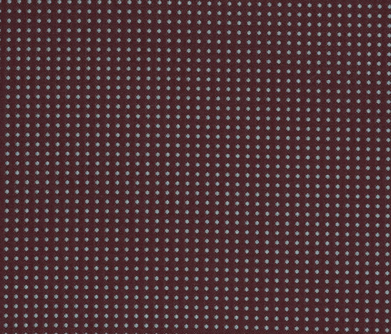 Satellite 691 by Kvadrat | Curtain fabrics