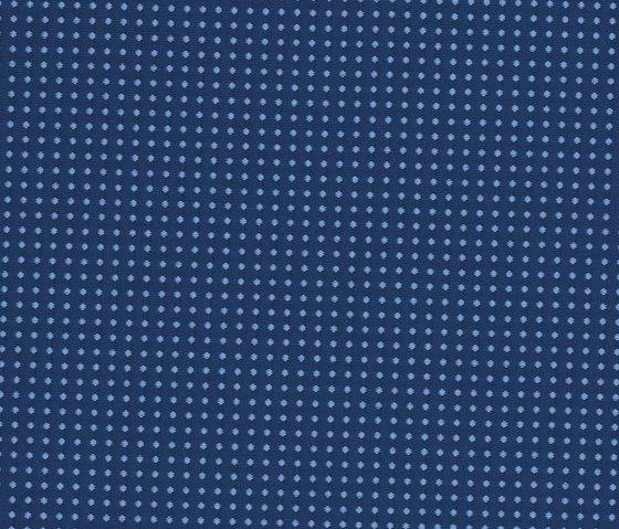 Satellite 751 de Kvadrat | Tissus pour rideaux