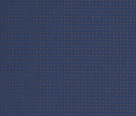 Satellite 791 de Kvadrat | Tissus pour rideaux
