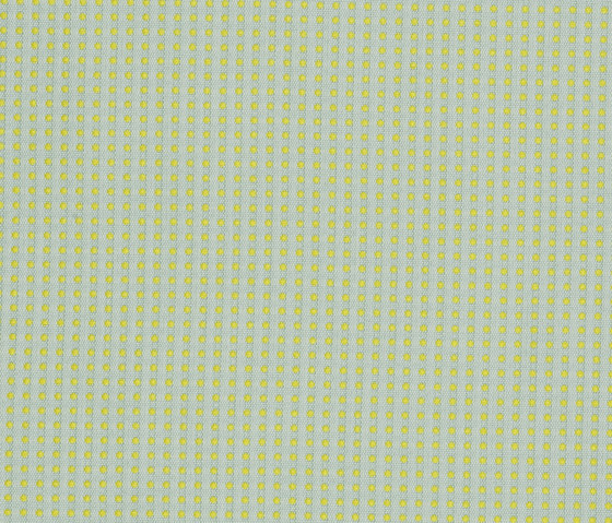 Satellite 911 by Kvadrat | Curtain fabrics