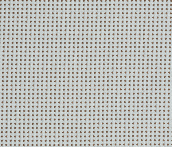 Satellite 931 by Kvadrat | Curtain fabrics