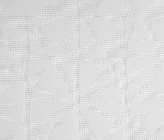 Mark 101 by Kvadrat | Curtain fabrics