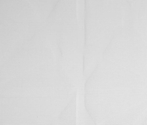 Mark 103 de Kvadrat | Tejidos para cortinas