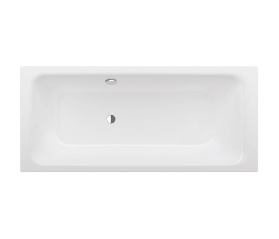 BetteSelect by Bette | Built-in baths