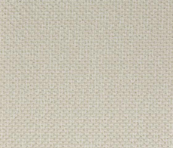 Colline 108 von Kvadrat | Stoffbezüge
