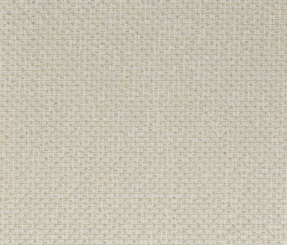 Colline 108 by Kvadrat | Fabrics