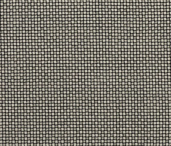 Colline 118 by Kvadrat | Fabrics