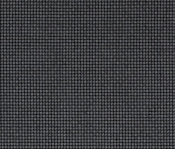 Colline 148 di Kvadrat | Tessuti