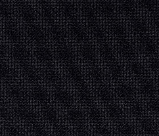 Colline 188 von Kvadrat | Stoffbezüge