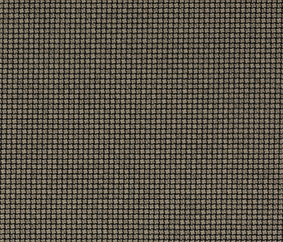 Colline 228 von Kvadrat | Stoffbezüge