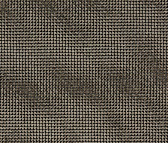 Colline 228 by Kvadrat | Fabrics