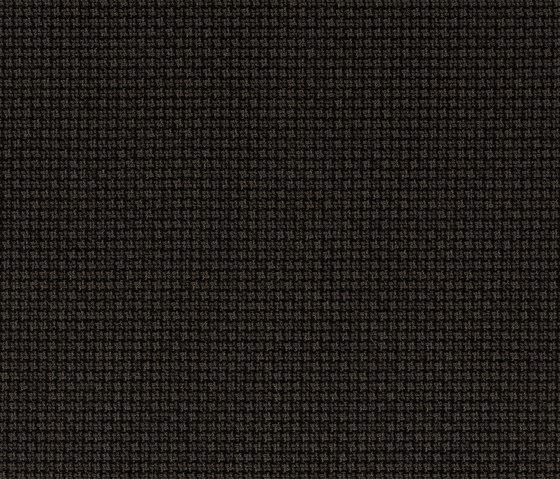 Colline 348 by Kvadrat | Fabrics