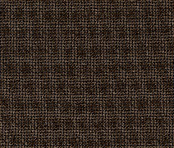 Colline 448 de Kvadrat | Tissus