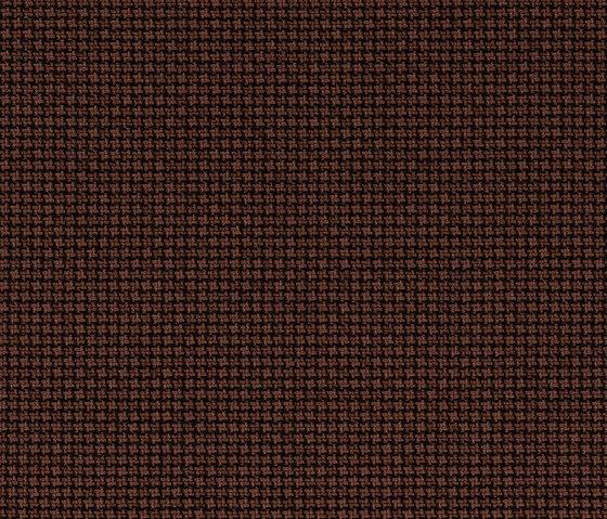 Colline 548 di Kvadrat | Tessuti