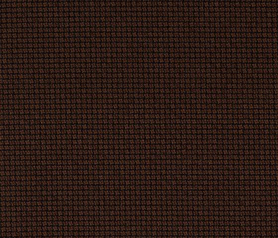 Colline 568 by Kvadrat | Fabrics