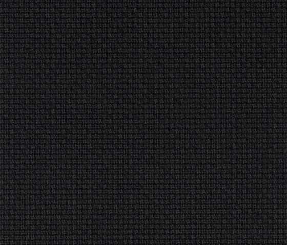 Colline 688 by Kvadrat | Fabrics