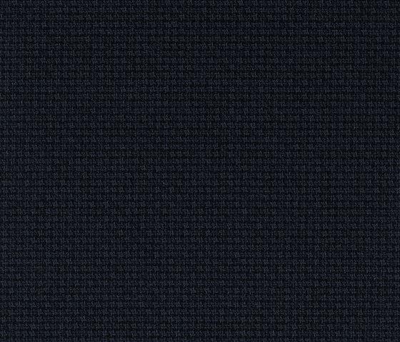 Colline 788 von Kvadrat | Stoffbezüge