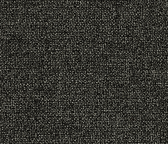 Perla 2.2 164 von Kvadrat | Stoffbezüge
