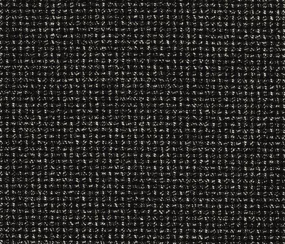 Perla 2.2 186 de Kvadrat | Tejidos