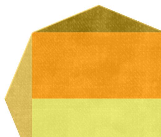 Nova de Chevalier édition | Tapis / Tapis design
