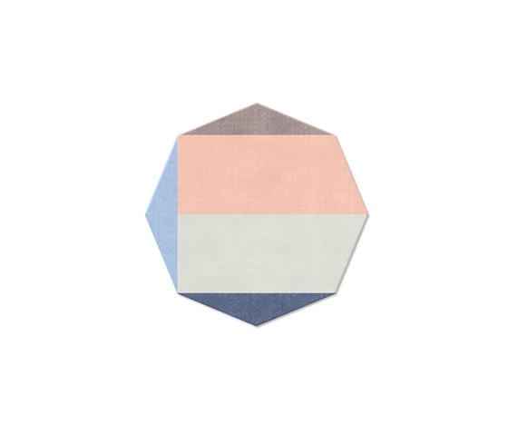 Nova von Chevalier édition | Formatteppiche / Designerteppiche