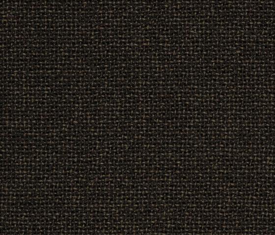 Perla 2.2 193 von Kvadrat | Stoffbezüge