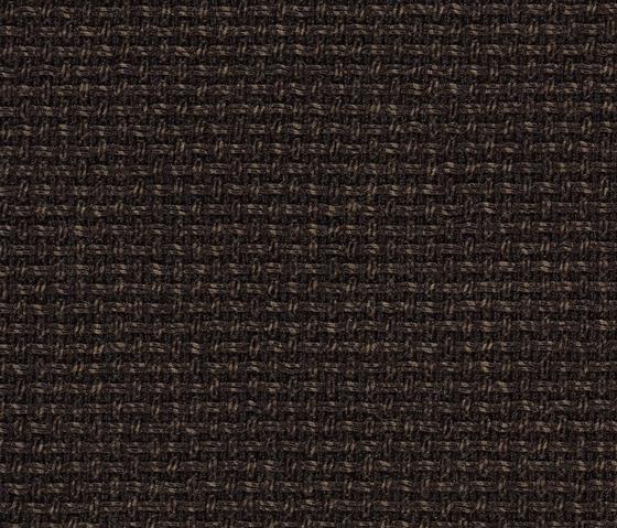 Perla 2.2 197 de Kvadrat | Tejidos
