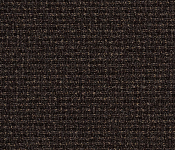 Perla 2.2 197 von Kvadrat | Stoffbezüge