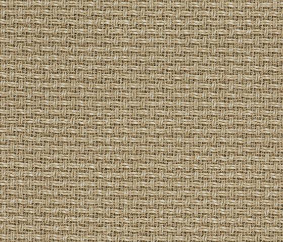 Perla 2.2 227 by Kvadrat | Fabrics