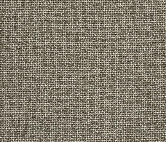 Perla 2.2 264 di Kvadrat | Tessuti