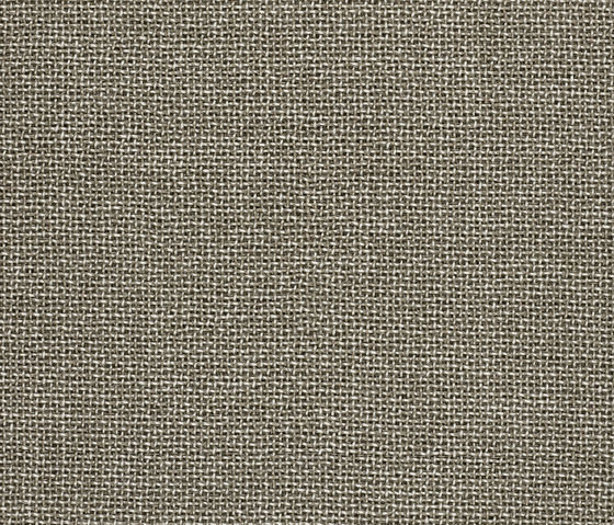 Perla 2.2 264 von Kvadrat | Stoffbezüge