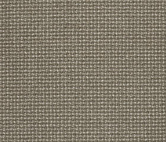 Perla 2.2 286 di Kvadrat | Tessuti