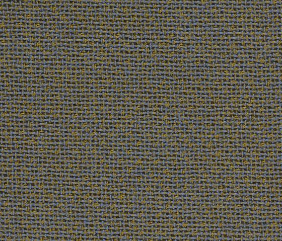 Perla 2.2 433 de Kvadrat | Tissus