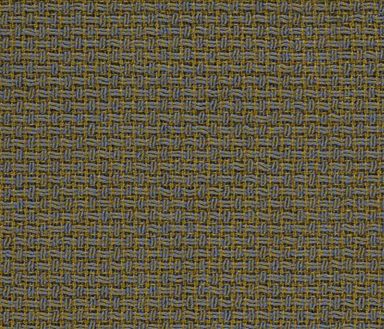 Perla 2.2 437 de Kvadrat | Tissus