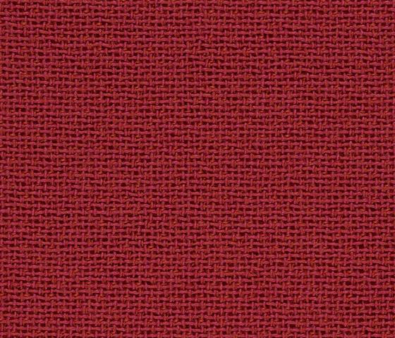 Perla 2.2 643 de Kvadrat | Tissus